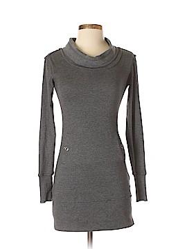 Tsuya Casual Dress Size XS
