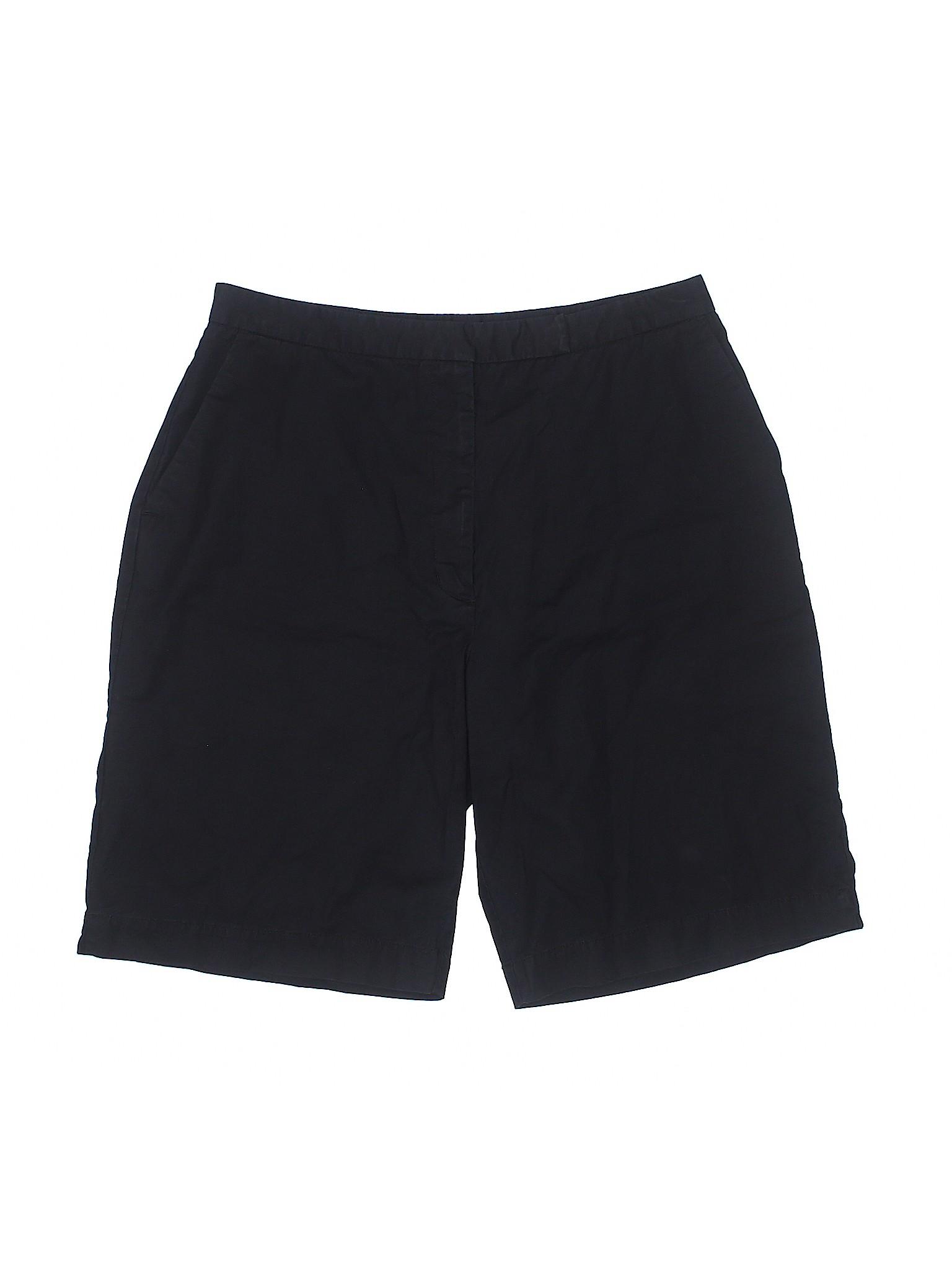 Bauer Boutique Boutique Shorts Khaki Eddie Eddie Zq8nrv6tZ