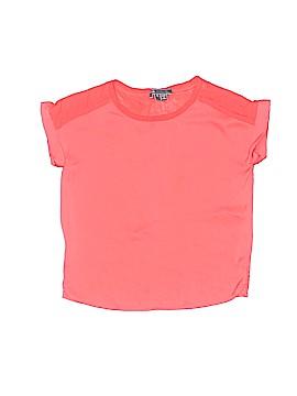 Vince. Short Sleeve T-Shirt Size 5