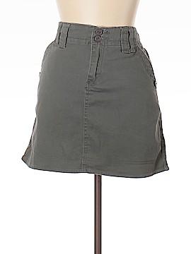Kenar Casual Skirt Size 30 (Plus)