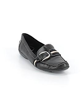 Bally Flats Size 40 (EU)