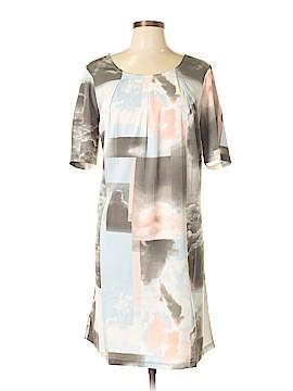 JunaRose Casual Dress Size 12 (Plus)