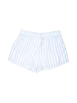 Sophie Rue Shorts Size M