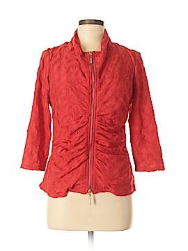 Frank Lyman Design Jacket Size 8