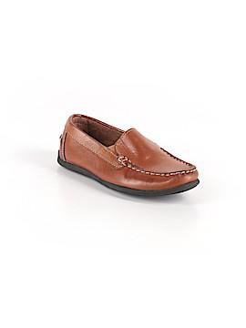 Florsheim Dress Shoes Size 13 1/2