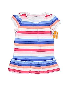 Gymboree Dress Size 7 - 8