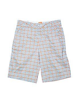 Puma Khaki Shorts Size L