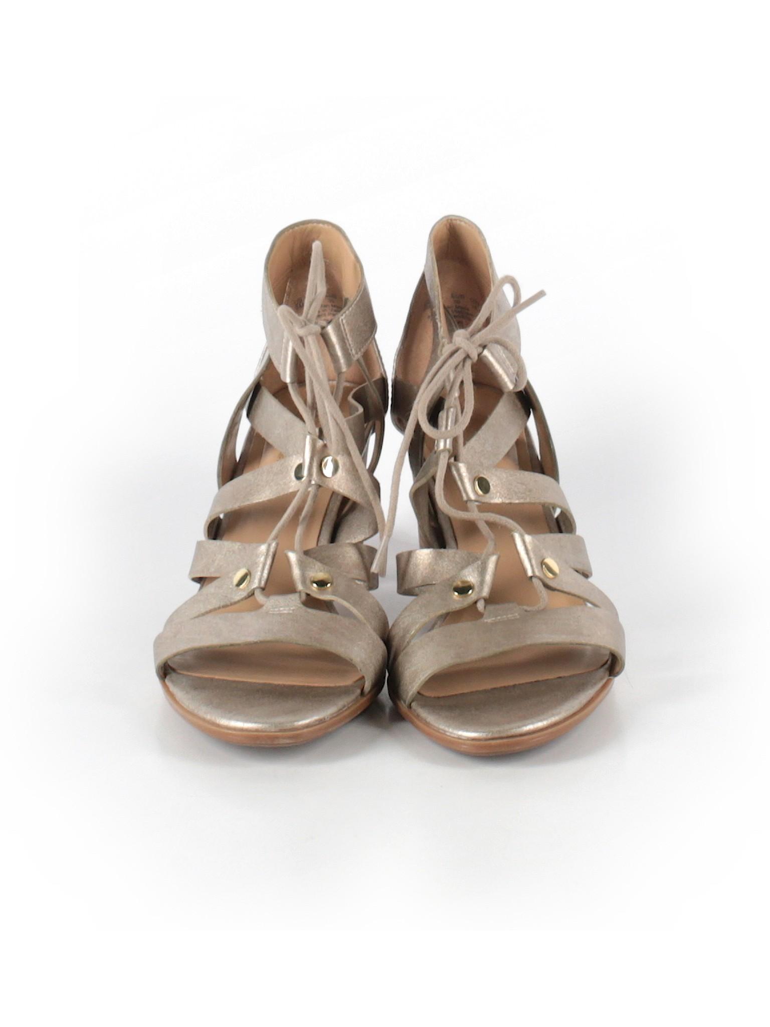 Naturalizer Heels Heels promotion promotion Naturalizer Boutique Naturalizer Boutique promotion Boutique TzxptqFp