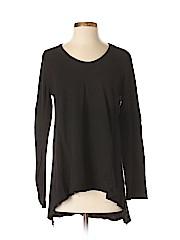 Wilt Long Sleeve T-shirt