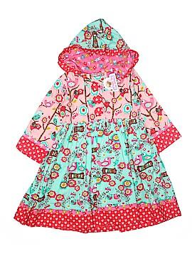 Jelly The Pug Dress Size 6X