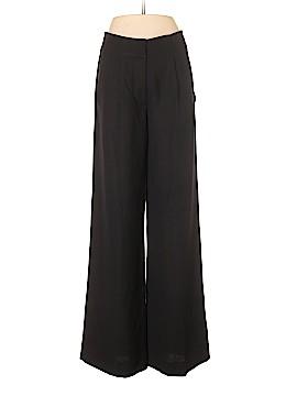 Faconnable Dress Pants Size 4