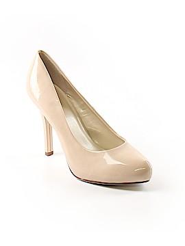 X-Appeal Heels Size 39 (EU)