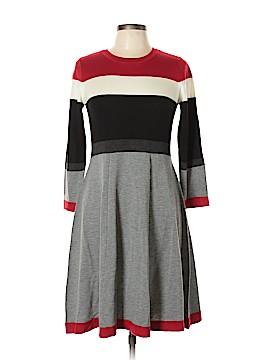 Jessica H Casual Dress Size M