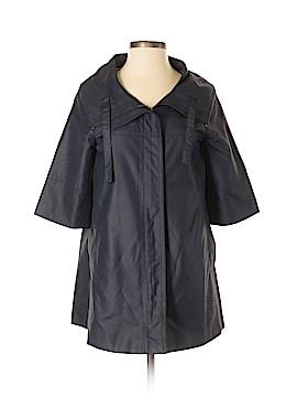 Banana Republic Raincoat Size XS