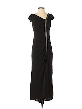 Mark Zunino Cocktail Dress Size 2
