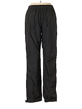 Marmot Track Pants Size M
