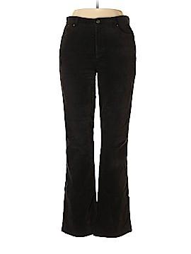 Lauren Jeans Co. Cords Size 8