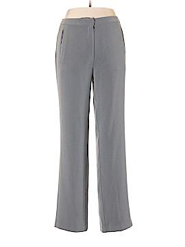 Giorgio Armani Dress Pants Size 46 (IT)