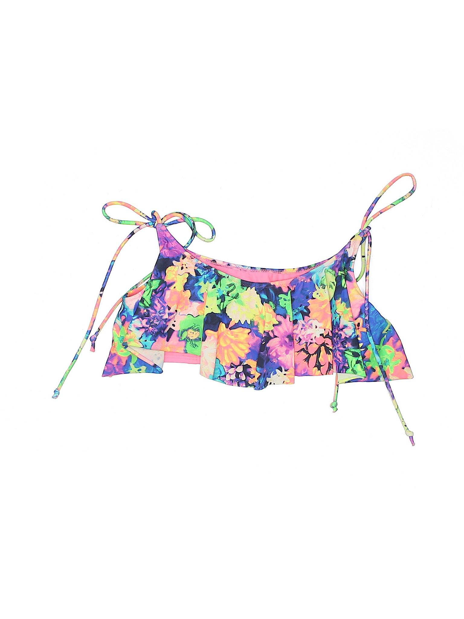 Swimsuit Boutique Top Secret Victoria's Pink q1xvzH
