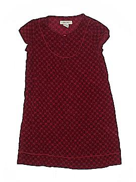 Cherokee Dress Size M (Kids)