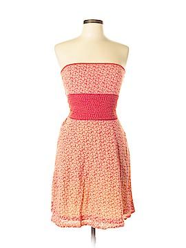 Free World Casual Dress Size 12