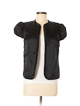 Cynthia Rowley for T.J. Maxx Jacket Size 2