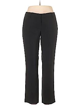 Prada Dress Pants Size 48