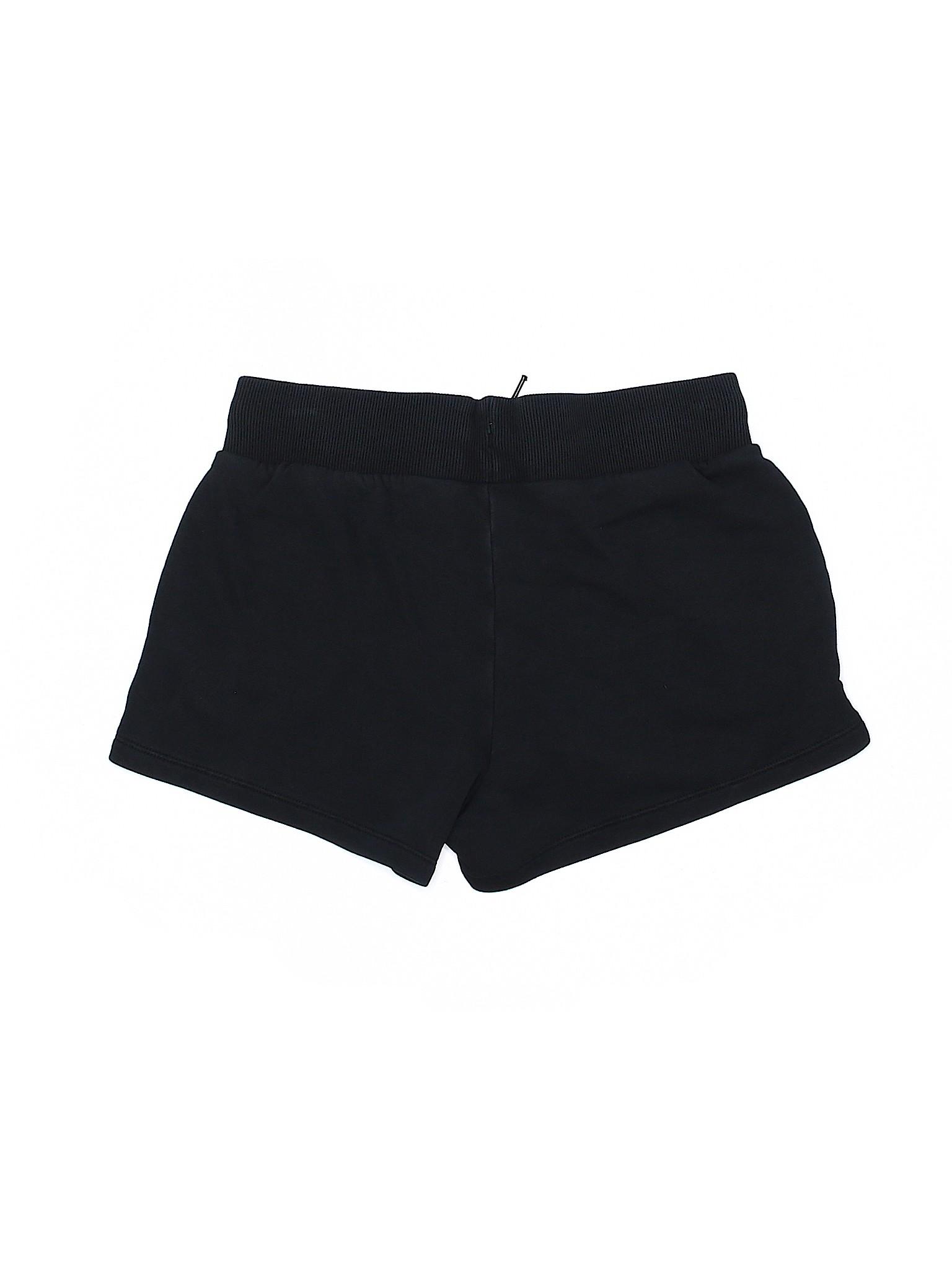 Boutique Boutique Shorts Puma Puma rWr1S4n