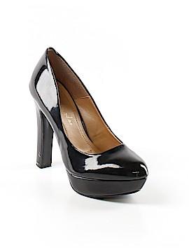 Gabriella Rocha Heels Size 7 1/2