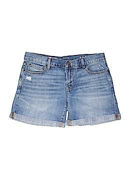 Forever 21 Denim Shorts Size 6