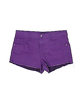 XXI Denim Shorts 28 Waist