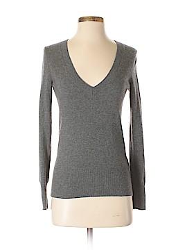 Banana Republic Cashmere Pullover Sweater Size XS