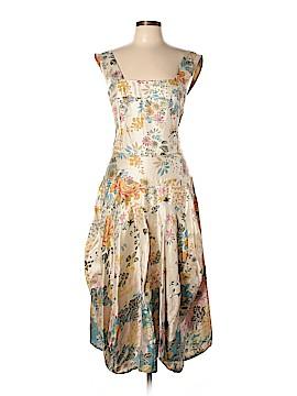 Nicole Farhi Casual Dress Size 8