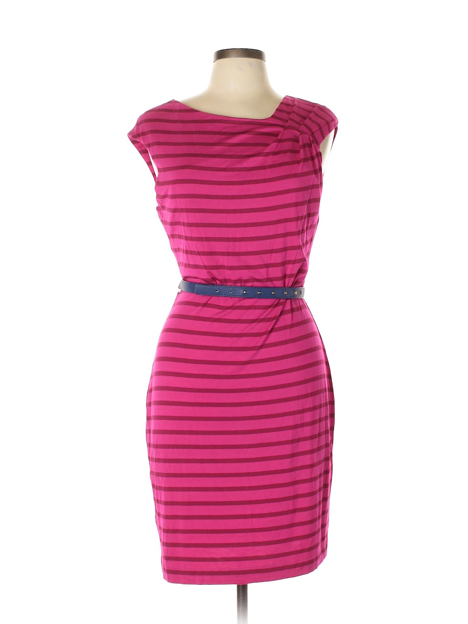 Klein winter Calvin Dress Casual Boutique RE0qdwR