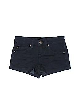 O'Neill Denim Shorts Size 8