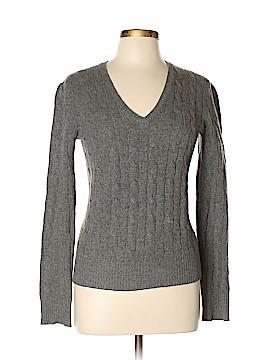 Ralph Lauren Wool Pullover Sweater Size L