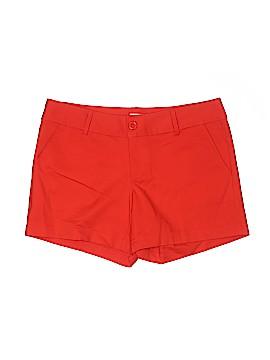 Jade Dressy Shorts Size 8