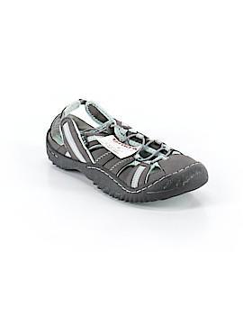 J-41 Sneakers Size 6 1/2