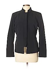 Doncaster Sport Women Jacket Size 8