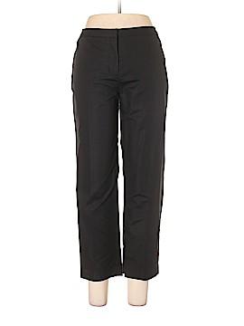 Susina Dress Pants Size 12