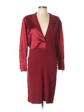 Gianfranco Ferre Casual Dress Size 46 (IT)