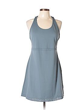 Gap Fit Active Dress Size L