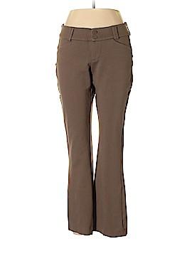 Torrid Casual Pants Size 12 (Plus)