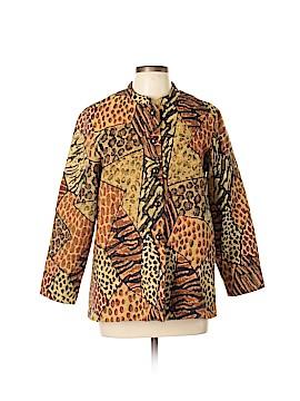 Serengeti Jacket Size L