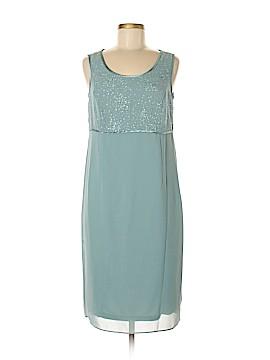 Dana Kay Cocktail Dress Size 8