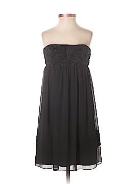 BCBG Paris Cocktail Dress Size 2
