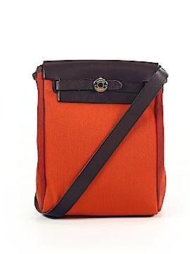 Hermès Crossbody Bag One Size