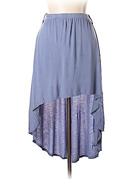 Bella D Casual Skirt Size XL