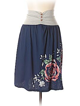 Rewind Casual Skirt Size L