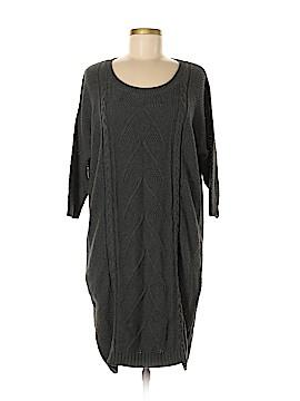 Violeta by Mango Casual Dress Size M